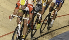 Sixdays2012_Tag3_48