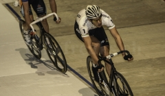 Sixdays2012_Tag3_6