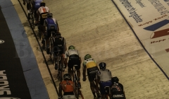 Sixdays2012_Tag3_8