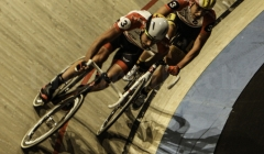Sixdays2012_Tag3_9