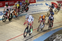 sixdays2014_tag3_14