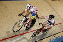sixdays2014_tag3_18