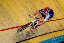 sixdays2014_tag3_19