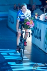 sixdays2014_tag3_29