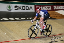 sixdays2014_tag3_4