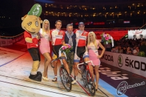 sixdays2014_tag3_16