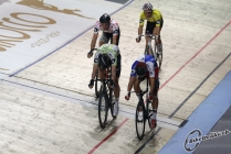 sixdays2014_tag3_2