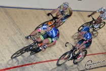 sixdays2014_tag3_24