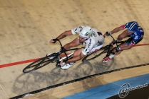 sixdays2014_tag3_25