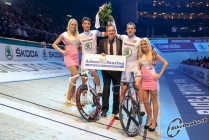 sixdays2014_tag3_26