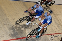 sixdays2014_tag3_38