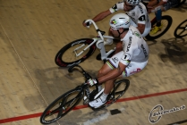 sixdays2014_tag3_40