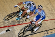 sixdays2014_tag3_43