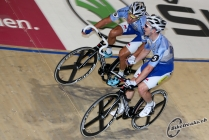 sixdays2014_tag3_44