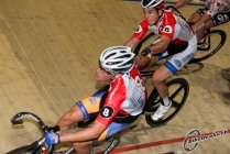 sixdays2014_tag3_45