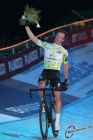 sixdays2014_tag3_54