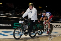 sixdays2014_tag3_56
