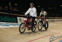 sixdays2014_tag3_57