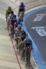 sixdays2014_tag3_6