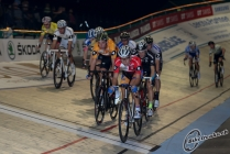 sixdays2014_tag3_63