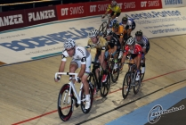 sixdays2014_tag3_64
