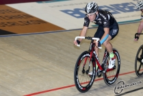 sixdays2014_tag3_65