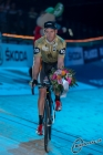 sixdays2014_tag3_69