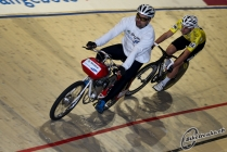 sixdays2014_tag3_70