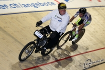 sixdays2014_tag3_72