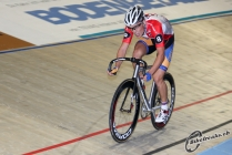 sixdays2014_tag3_8