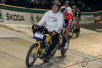 sixdays2014_tag3_80