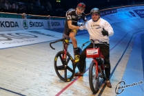 sixdays2014_tag3_81