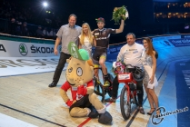 sixdays2014_tag3_82