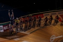 sixdays2014_tag3_85