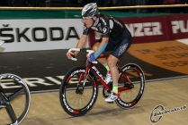 sixdays2014_tag3_9