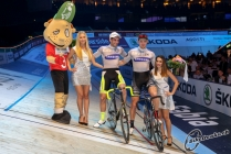 sixdays2014_tag3_93