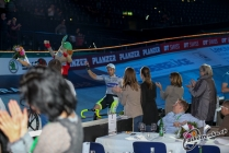 sixdays2014_tag3_96