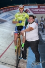 sixdays2014_tag3_1
