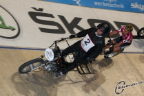 sixdays2014_tag3_13