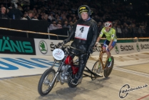sixdays2014_tag3_30