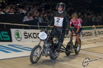 sixdays2014_tag3_31