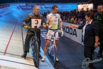 sixdays2014_tag3_33