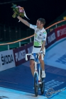 sixdays2014_tag3_41