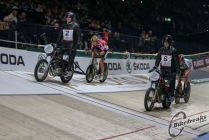 sixdays2014_tag1_100
