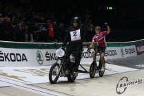 sixdays2014_tag1_101