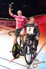 sixdays2014_tag1_102