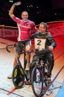 sixdays2014_tag1_104