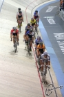 sixdays2014_tag1_108