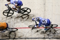 sixdays2014_tag1_109