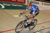 sixdays2014_tag1_111